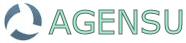 AGENSU. Agenzia telematica per la storia e le Scienze Umane